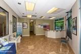 3001 Main St. - Suite 1B - Photo 7