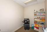 3001 Main St. - Suite 1B - Photo 8