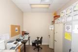 3001 Main St. - Suite 1B - Photo 9