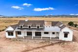 303 Reed Road - Photo 5