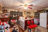 8841 Spouse Drive - Photo 11
