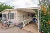 8841 Spouse Drive - Photo 1