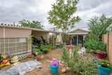 8841 Spouse Drive - Photo 27