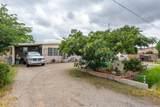 8841 Spouse Drive - Photo 2