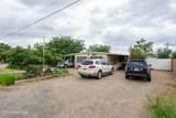 8841 Spouse Drive - Photo 3