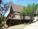 4996 Cactus Place - Photo 1