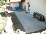 4996 Cactus Place - Photo 22
