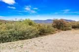 1190 Hope Trail - Photo 21