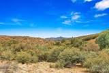 1190 Hope Trail - Photo 24