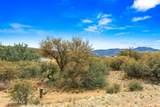 1190 Hope Trail - Photo 25