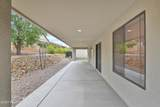 1043 Bridgewater Drive - Photo 30