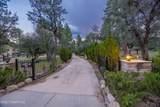901 Norris Road - Photo 3