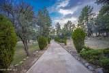 901 Norris Road - Photo 4