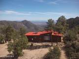 2222 Fire Ridge Road - Photo 1
