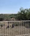 17735 Trails End Road - Photo 15