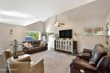 11000 Mint Valley Drive - Photo 16
