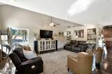 11000 Mint Valley Drive - Photo 19