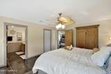 11000 Mint Valley Drive - Photo 27