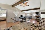 11000 Mint Valley Drive - Photo 34