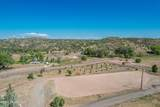 11000 Mint Valley Drive - Photo 36