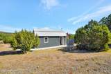 11000 Mint Valley Drive - Photo 37