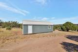 11000 Mint Valley Drive - Photo 38