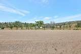11000 Mint Valley Drive - Photo 40