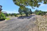 11000 Mint Valley Drive - Photo 41
