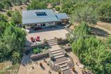 11000 Mint Valley Drive - Photo 42