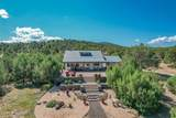11000 Mint Valley Drive - Photo 43