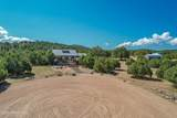 11000 Mint Valley Drive - Photo 44