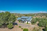 11000 Mint Valley Drive - Photo 45