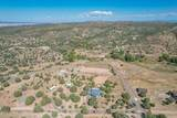 11000 Mint Valley Drive - Photo 46