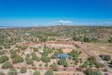 11000 Mint Valley Drive - Photo 47