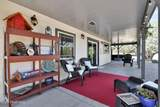 11000 Mint Valley Drive - Photo 8