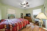837 Country Club Drive - Photo 10