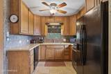 837 Country Club Drive - Photo 4