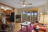 837 Country Club Drive - Photo 5