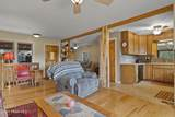 837 Country Club Drive - Photo 9