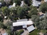 811 Oak Terrace Drive - Photo 22