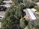 811 Oak Terrace Drive - Photo 24