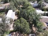 811 Oak Terrace Drive - Photo 26