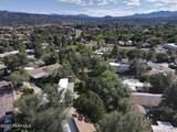 811 Oak Terrace Drive - Photo 27