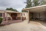 811 Oak Terrace Drive - Photo 3