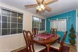 811 Oak Terrace Drive - Photo 9
