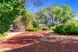 1672 Papago Drive - Photo 17
