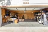 1672 Papago Drive - Photo 19