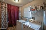 3632 Sharon Drive - Photo 15