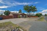 3632 Sharon Drive - Photo 2