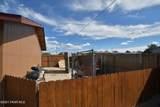 3632 Sharon Drive - Photo 21